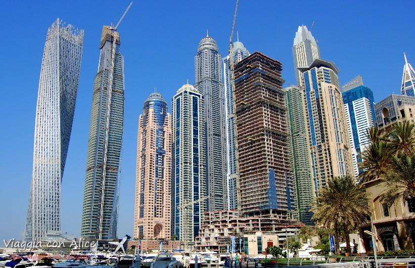 Dove dormire a Dubai | Viaggia con Alice - Diari di viaggio e guide ...