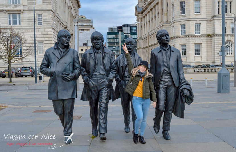 liverpool beatles viaggia con alice